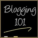 "Blogging Lessons Learned from ""Julie and Julia"""