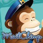 MailChimp: A User's Experience