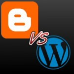 bloggervswordpress