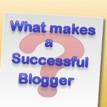Advice On Teaching Bloggers About Blogging From An Experienced Blogger