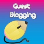 How You Can Make the Most of Guest Blogging