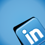 How to Use LinkedIn To Bring In Traffic To Your Site