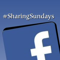 sharingsundays