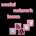 socialnetworkicons