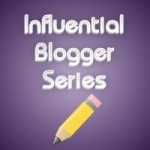 Interview With An Influential Blogger: Gail Gardner