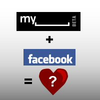 myspace-facebook