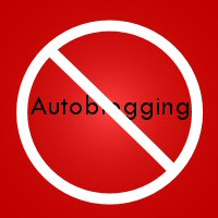 say-no-to-autoblogging