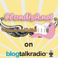 blondishnet-on-blogtalkradio