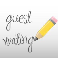 guest-writing