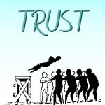 Trust and Working With Freelancers