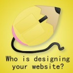 Is Your Web Designer Really An Outsourcing Project Manager?