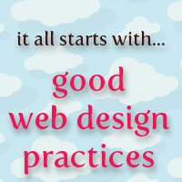 goodwebdesignpractices