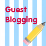 Are You Checking Your Guest Blogger's Links In Their Posts?