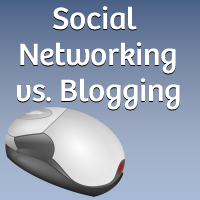 socialnetworking-vs-blogging