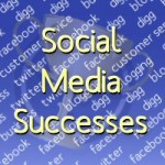 Social Media Successes: Brent Oxley, Founder of HostGator.com