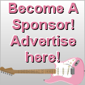 Advertise on Blondish
