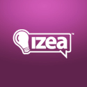 Izea Acquires Be-A-Magpie.com… and?