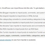 wordpresscom-import-screenshot-2