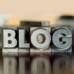 Determining How Frequent You Should Blog In Order to Be A Success