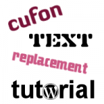 cufontextreplacement-tutorial