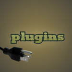 plugins-cat-thumbnail