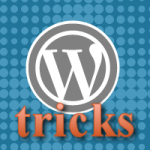 wordpress-tricks-200x200