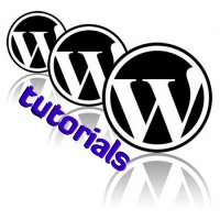 wordpress-tutorials