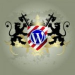WordPress Version 3.5.2 Is Available!
