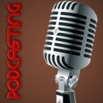 Podcasting: A Fun Tool For Personal And Business Use