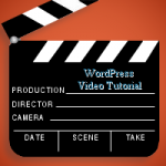 wordpress-video-tutorial