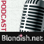 Blondish.net Podcast