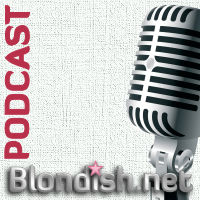 blondishnet-podcast