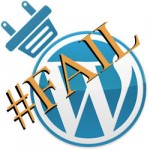 wordpress-plugin-fail
