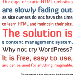 cmsisthesolution