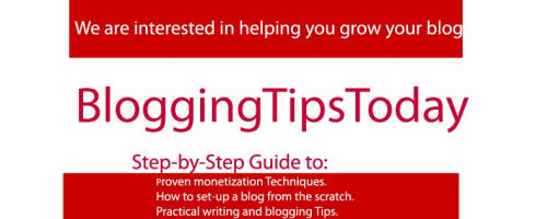 bloggingtipstoday-fbfanpage-image