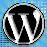wordpress-thumbnail3