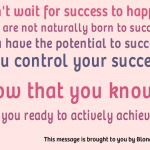 youcontrolyoursuccess