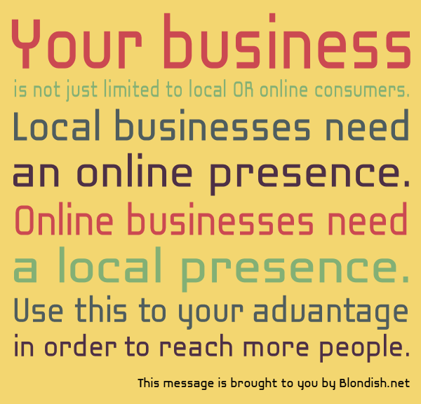 onlineandlocalbusiness