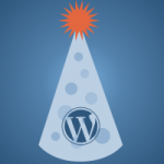 happy-birthday-wordpress