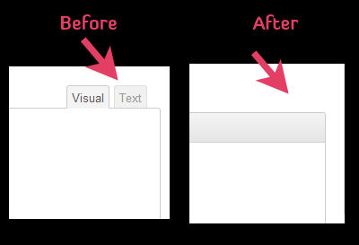 wp-visual-editor-tutorial-screenshot3
