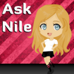 Ask Nile: What is the Best Way to Make Connections with Other Bloggers?