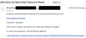 recover-lost-wp-password-screenshot4