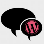 WordPress Support Tips – Wait, There's Etiquette?
