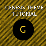 genesis-theme-tutorials-thumbnail
