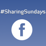 sharingsundays-fb-event-thumbnail