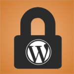wordpress-password-thumbnail