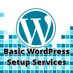 basic-wordpress-setup-services