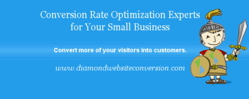 diamondwebsiteconversion-fbfanpage-img