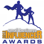 smallbusinessinfluencerawards2013-thumbnail