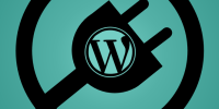 wordpress-plugins-thumbnail-2